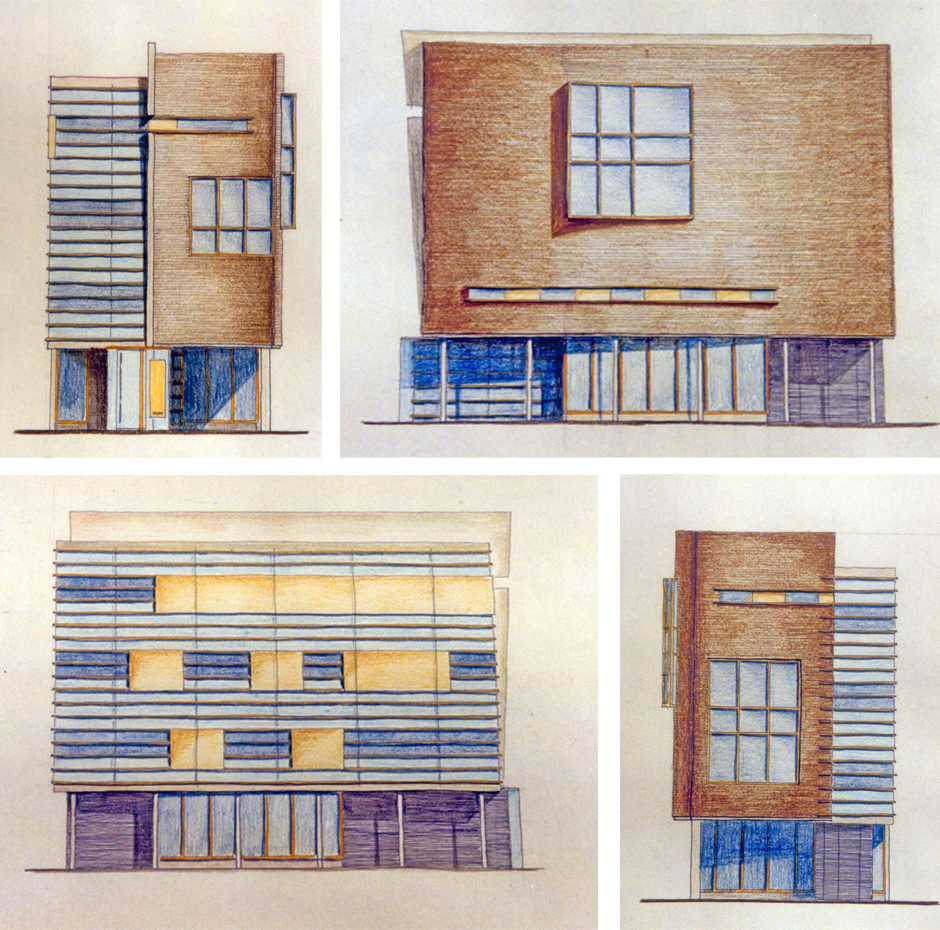 Idioom-Architecten-050-02