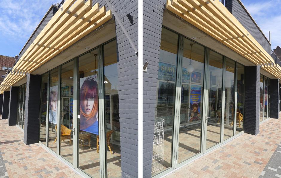 Idioom-Architecten-Revitalisatie-Boswijk-Centrum-02
