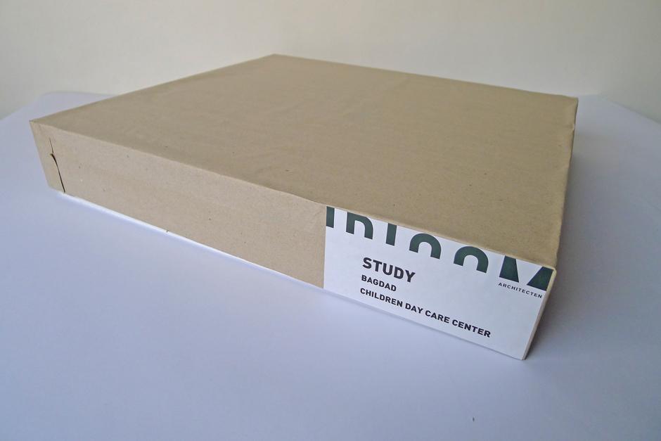 Idioom-Architecten-BAGBAD-Studie kinderopvang01