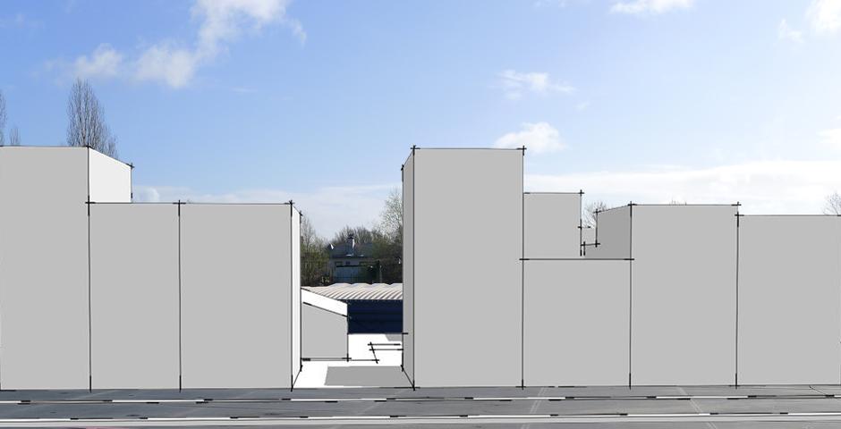 Idioom-Architecten-076-opdracht
