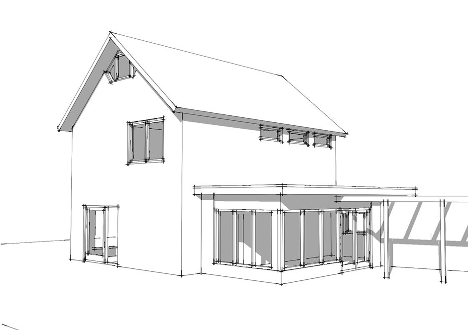Idioom-Architecten-Nieuws025-6-01