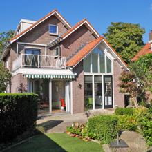 Uitbreiding Woonhuis Robert Kochlaan Deventer