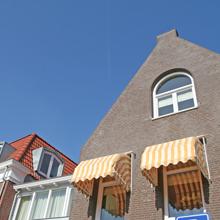 Nieuwbouw supermarkt + appartementen Opheusden
