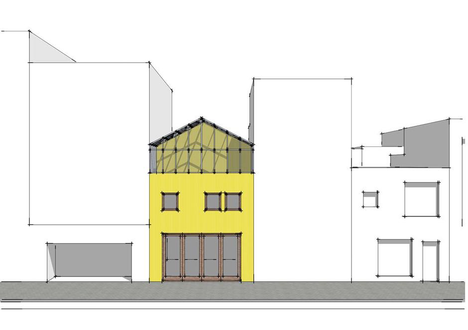 Idioom-Architecten-Start-bouw-woning-Ontwerp